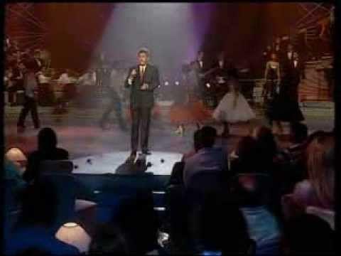 Juan Pardo Yo Te Olvidaré Ea91 89 Youtube Pardo Youtube Concert