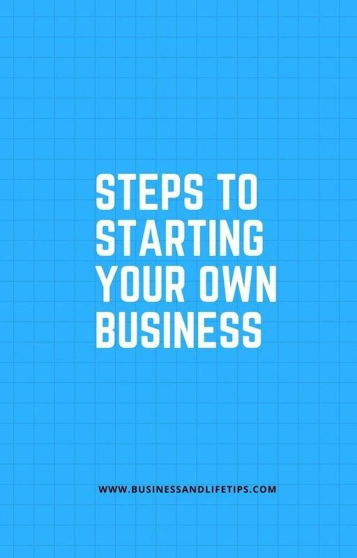 The Five Must Haves To Start A Day Care Starting Your Own Business Successful Home Business Starting A Daycare