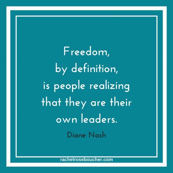 Faithfulness Definition Essay On Freedom - image 7