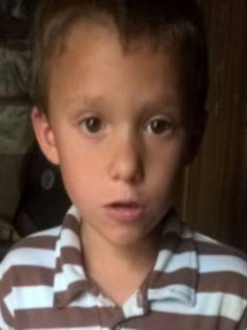 Update: AMBER Alert canceled, missing children found safe... #AmberAlert: Update: AMBER Alert canceled, missing children found… #AmberAlert
