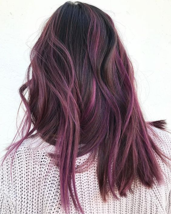 Uploaded By Devybadjarad Find Images And Videos About Style Hair