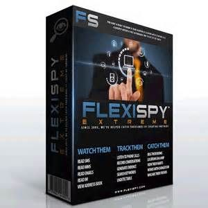 spy software reviews for zvox 555
