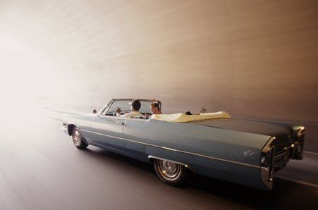 Photography inspiration: Artistic Photography, Cars Trucks, Photography Inspiration
