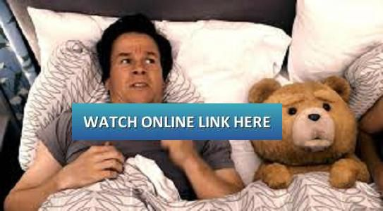 ted online free megavideo