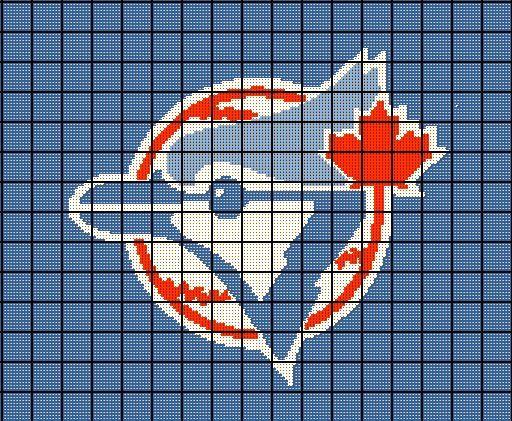 Knitting Circle Toronto : Pinterest the world s catalog of ideas