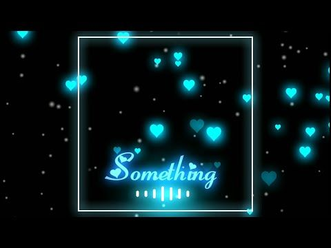 Aveeplayertemplates Youtube Iphone Background Images Love Background Images Free Video Background