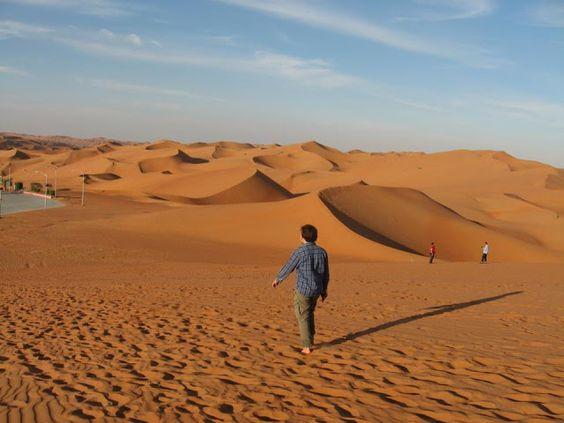 _: Saudi Arabia: The Untold Story