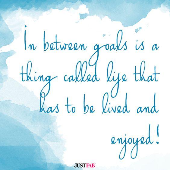 Inspiring Quotes | JustFab Blog