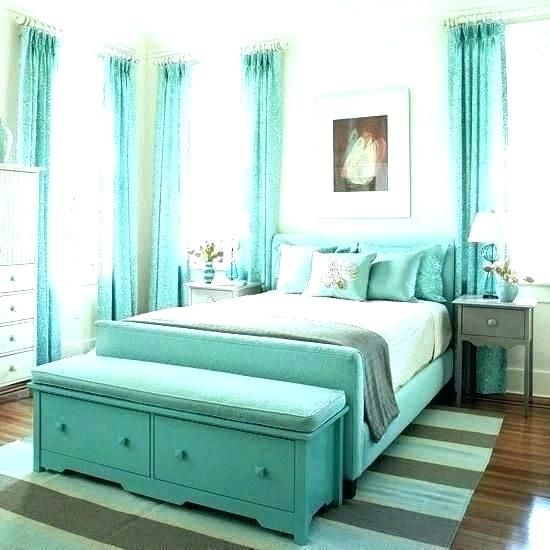 Stunning Teal And Grey Bedroom Ideas Decorating Pink Coral In 2020 Turquoise Room Bedroom Turquoise Teal Bedroom Walls