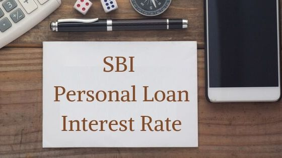 Important Things About Sbi Personal Loan Interest Rate Shruti K Over Blog Com Loan Interest Rates Personal Loans Personal Loans Online