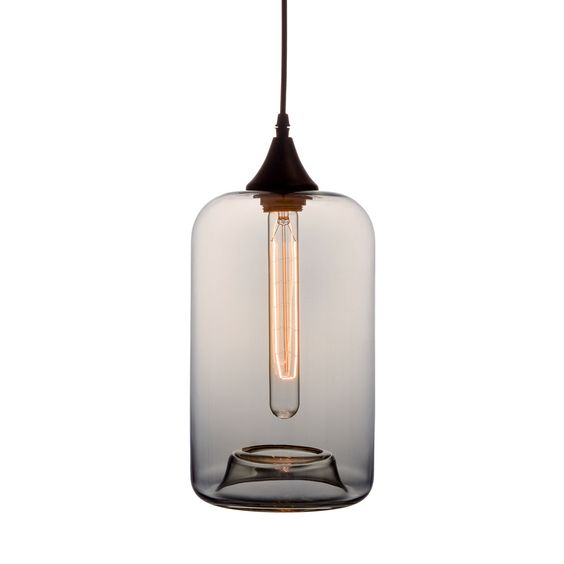 when edison invented the first long lasting light bulb he lit up the. Black Bedroom Furniture Sets. Home Design Ideas