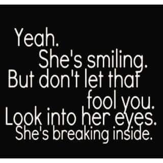 Pin By Suzie Ramdeen On Broken Quotes Deep Feelings Mood Quotes New Quotes