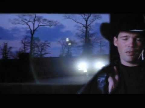 Clay Walker - Chain of Love - YouTube