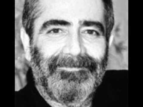 Gullerim Lal Dokunmayin Aglarim Fatih Kisaparmak 1991 Gozler