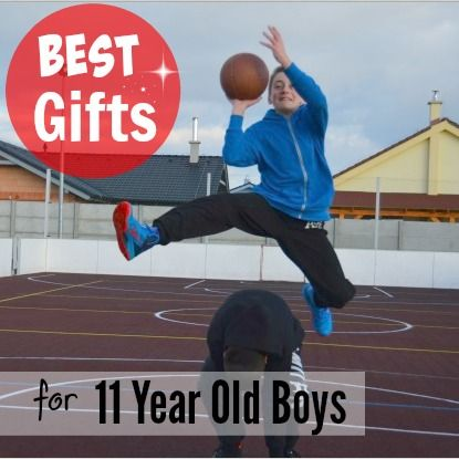 more old boys best gifts year old the very what s the boys toys gifts