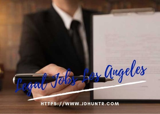If You Want To Find A Legal Job Jdhuntr Is The Best Website For