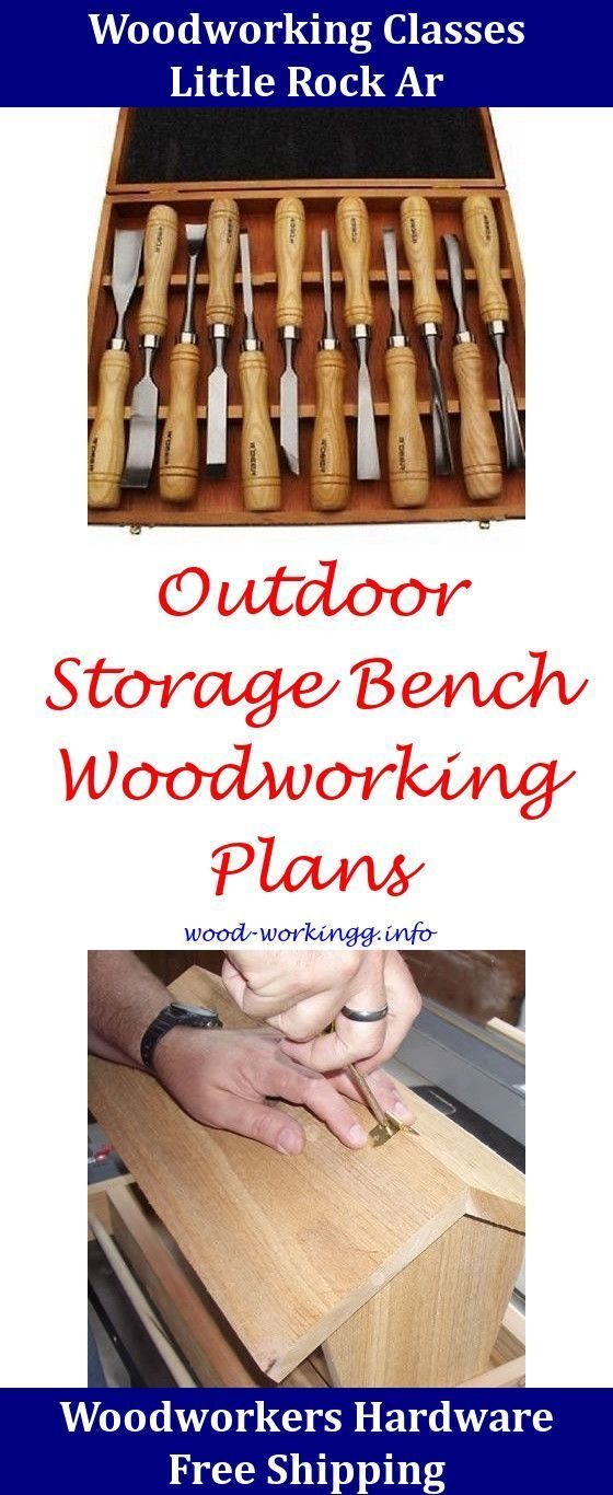 Learn Woodworking Hashtaglistlocal Woodworkers Woodworking Stores Florida Great Gifts For Woodw Woodworking Classes Woodworking Supplies Used Woodworking Tools