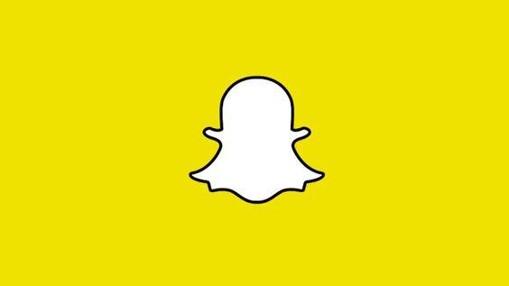 #snapchat #musica #tecnologia: