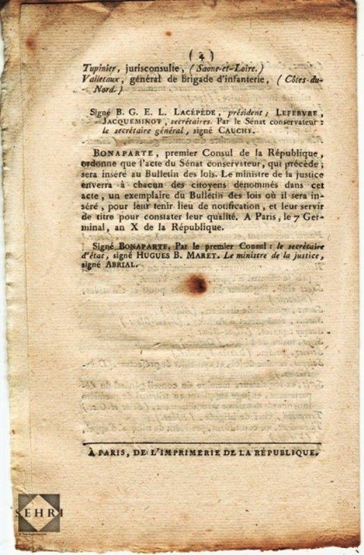 Epingle Par Societe Des Etudes Historiques Sur Archives En Ligne L Allier De 1789 A 1815 Saone Et Loire Le Doubs Indre Et Loire
