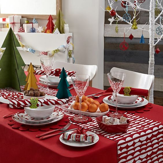 Ideas john lewis christmas pinterest christmas decorating ideas