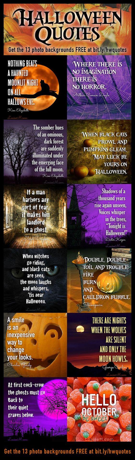 Facebook Timeline Cover For Halloween October | Halloween | Pinterest |  Timeline Covers, Facebook Timeline And Timeline