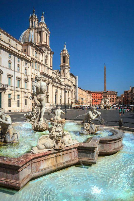 ===Roma monumental=== B855dc883157cde904c1a55d8abf1927