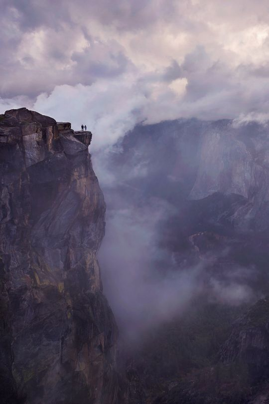 b85602b54a67ea40bbd4bf066fc56139 - 12 Mind-Blowing Photos of Yosemite Valley