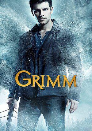 Watch Grimm Online for Free - MoviesPlanet
