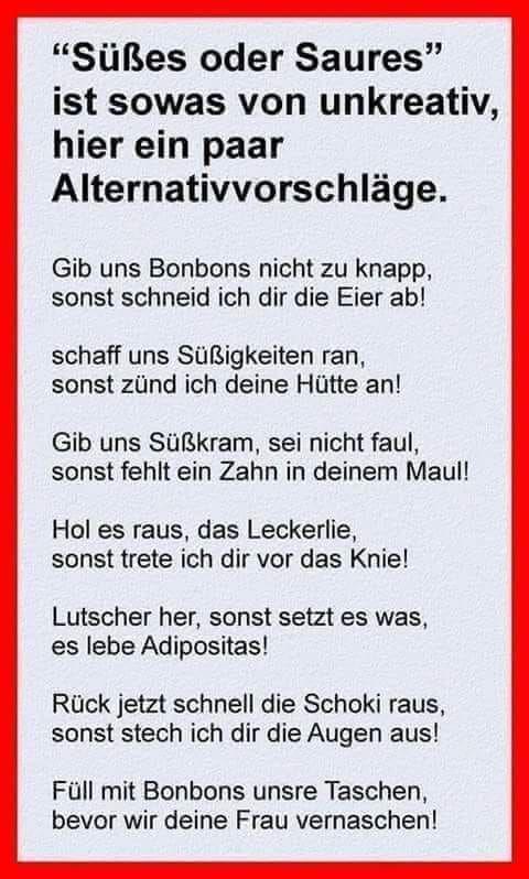 Pin Von Dirk Schmidt Auf Lustiges Lustige Sprüche Witzige