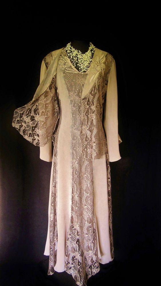 Designer lace dresses uk