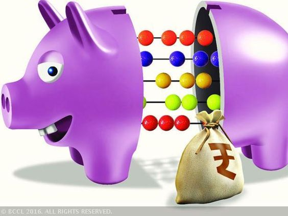 Is it time to forget about Public Provident Fund? - The Economic Times