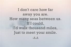 Image result for faraway family quotes