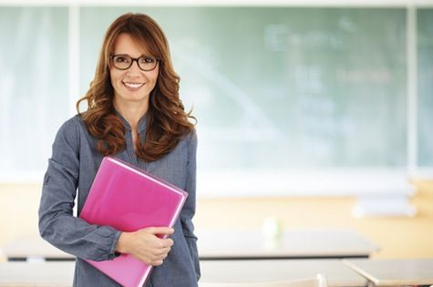 £29 for an online teaching assistant course