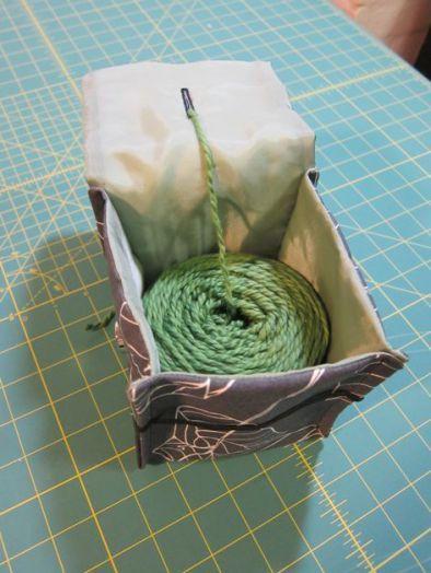 modular_yarn_holders_Finished4.jpg