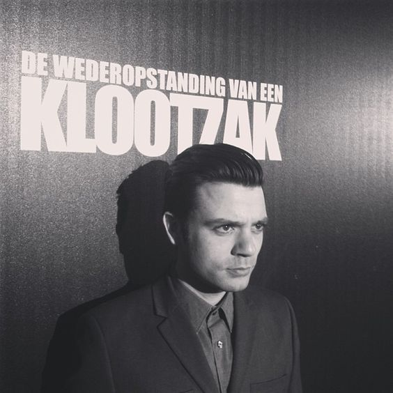 "@mc_land's photo: ""Fierce Flootzak at #iffr #rotterdam #instagramers #lula #photooftheday @flodego"""