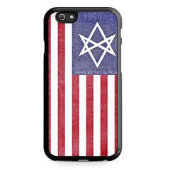 Bring Me the Horizon Drown Flag Band Iphone 5 / 5s Cases