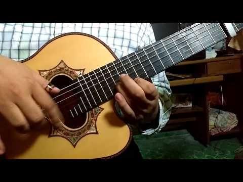Requinto Lo Dudo Los Panchos Cómo Requintear Lo Dudo Del Trio Los Panchos Tríos Famosos De Méx Yout Lecciones De Guitarra Canciones Musica Instrumentos