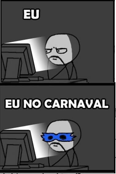 carnaval:
