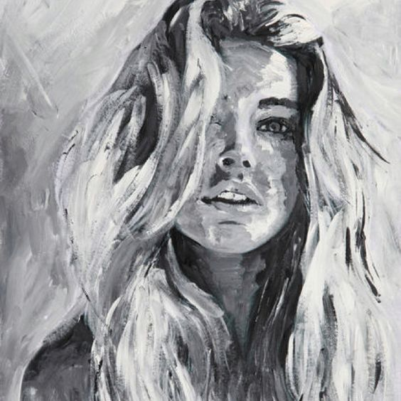 Amazing painting!!