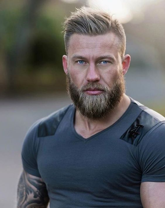Mens Hairstyles Over 50 Men Ideas Mens Hairstyles Undercut Best Undercut Hairstyles Beard Styles For Men