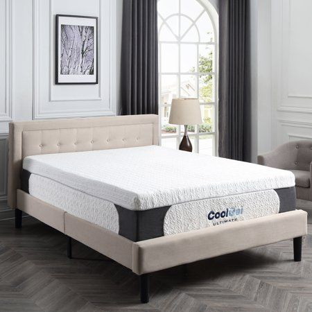 Home Mattress Beds For Sale Furniture