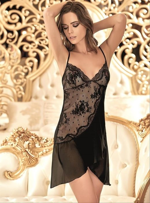 Pin By Mark Ha Com On Underwear2 In 2020 Night Gown Lace Nightgown Night Dress