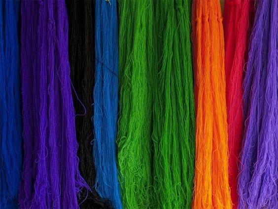 tous les couleurs