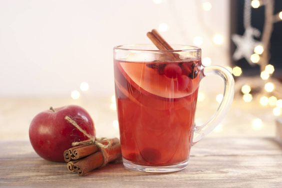 Apple Tea Recipe in Tamil How to Cook Healthy Apple Tea Food Traditional  Apple Tea Dishes Tamil Samayal