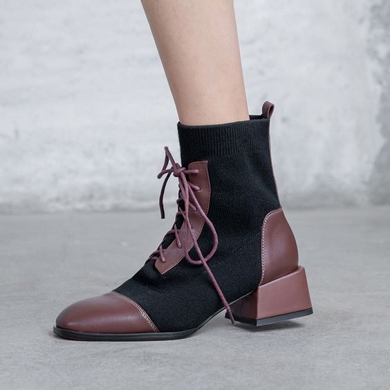 Trendy Shoes For Walk