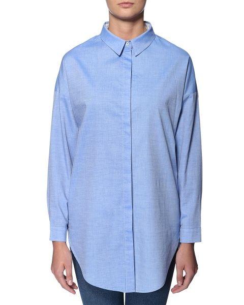 RUE de FEMME 'Camille' shirt