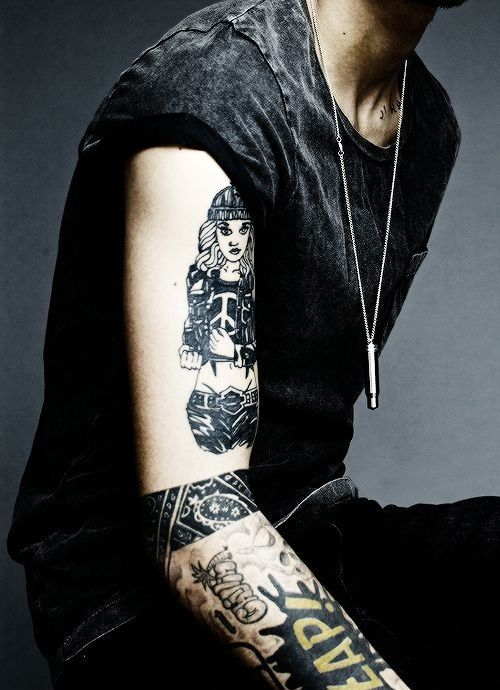 Zayn malik the o 39 jays and tattoos and body art on pinterest for Zayn tattoo perrie