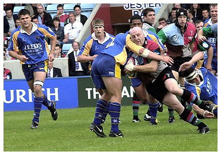 http://cdn.c.photoshelter.com/img-get/I0000OFEghLUzM8w/s/860/860/keith-wood-tackled-by-leeds.jpg