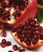 Pomegranate: Powerful Protection for Aging Arteries—and Much More - Life Extension