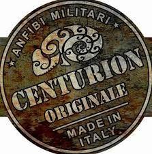 Risultati immagini per anfibi militari centurion